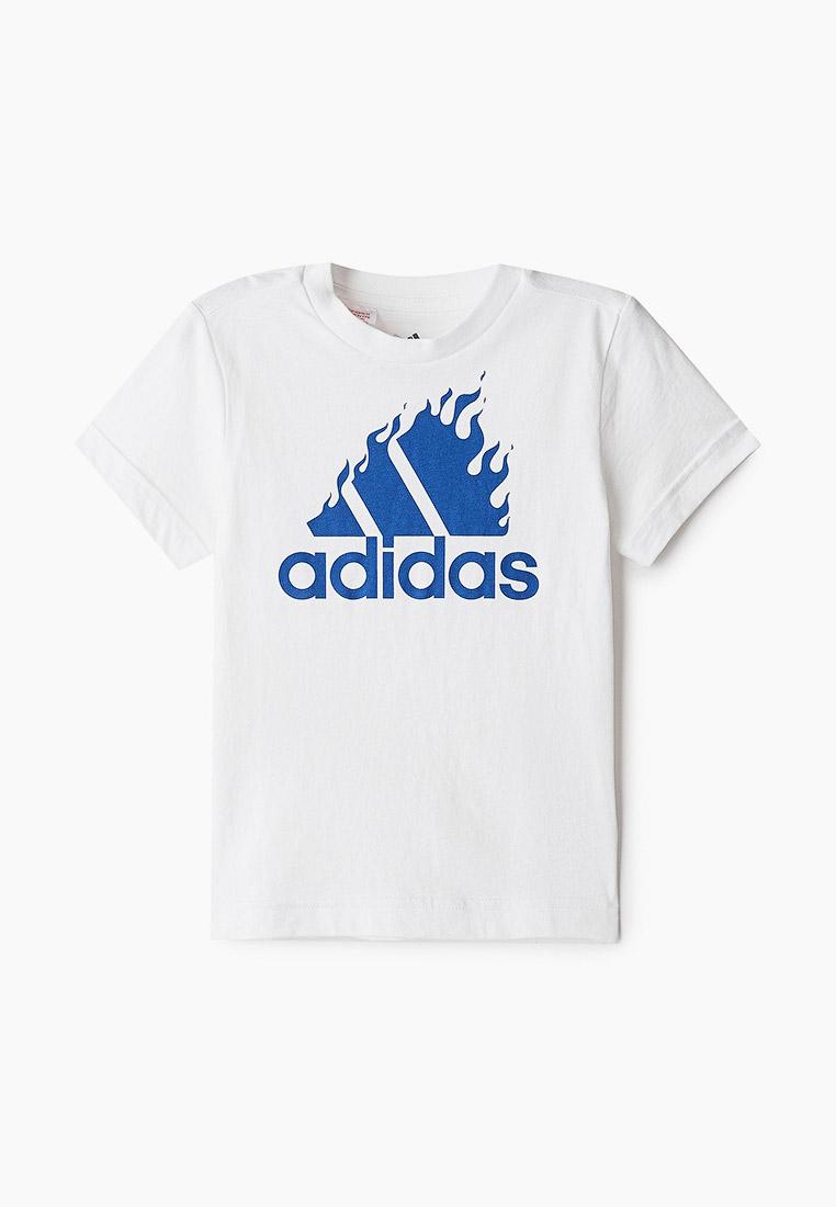 Adidas (Адидас) GD9258: изображение 1