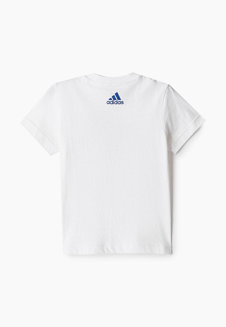 Adidas (Адидас) GD9258: изображение 2
