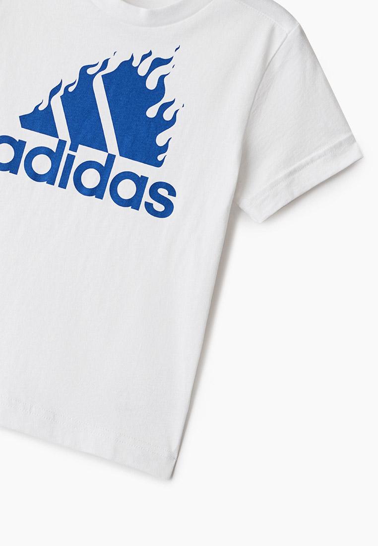 Adidas (Адидас) GD9258: изображение 3
