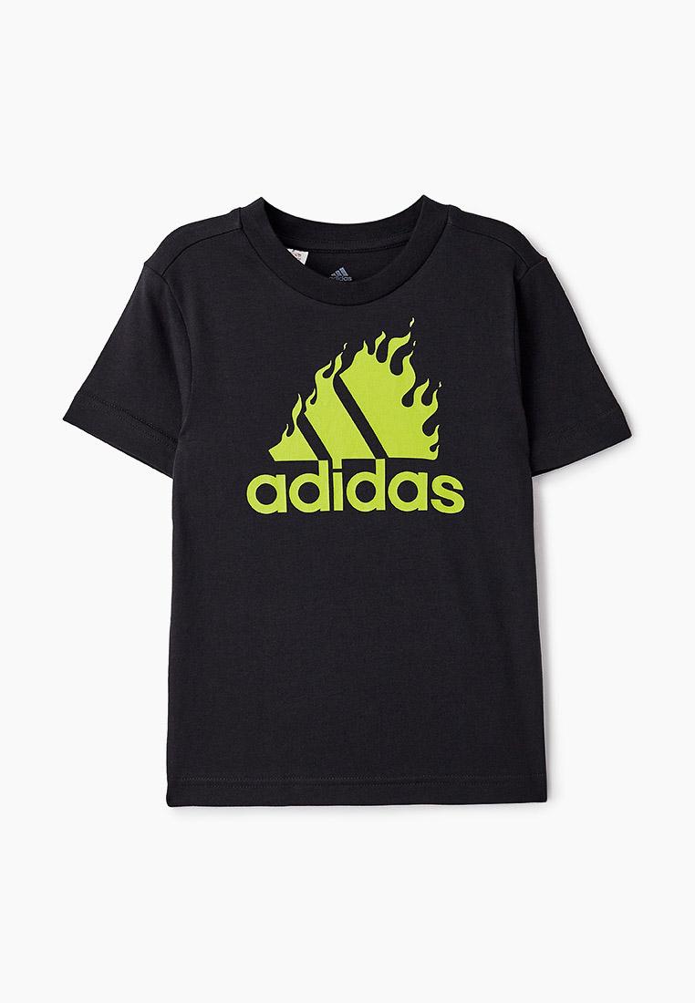 Футболка Adidas (Адидас) GD9256