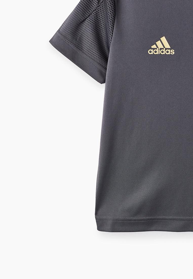 Adidas (Адидас) GD4757: изображение 3