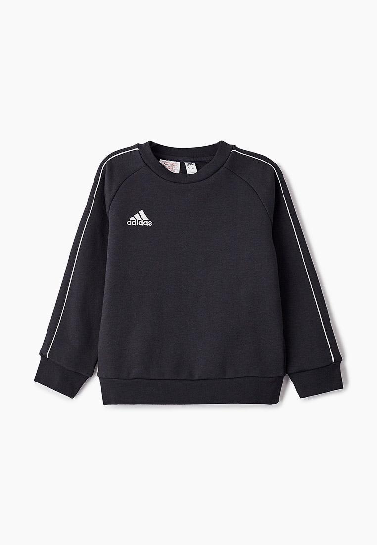 Толстовка Adidas (Адидас) CE9062