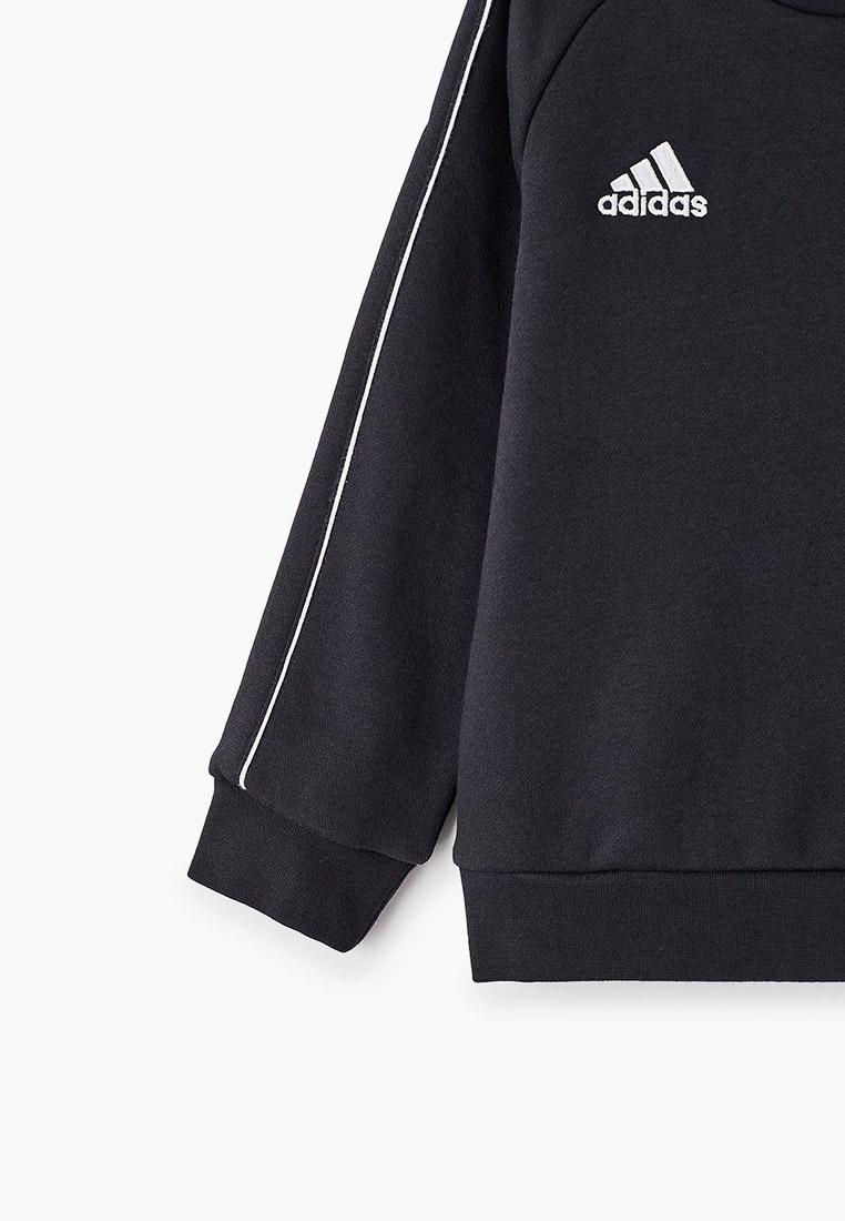 Толстовка Adidas (Адидас) CE9062: изображение 3