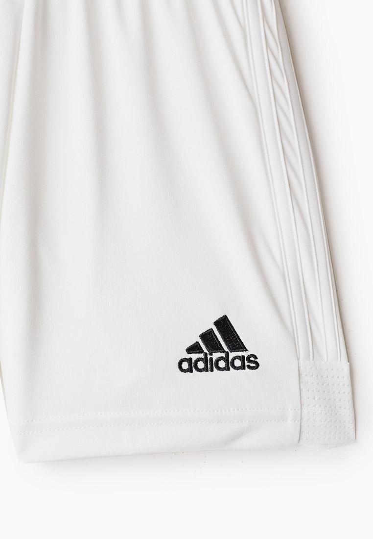 Adidas (Адидас) DW9148: изображение 3
