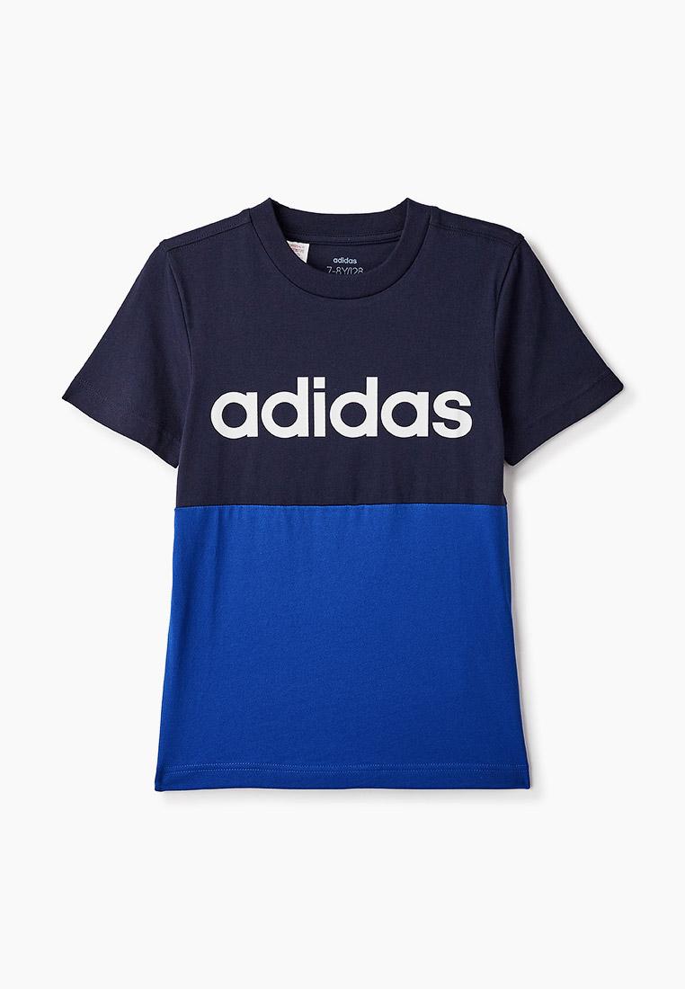 Adidas (Адидас) GD6322: изображение 1