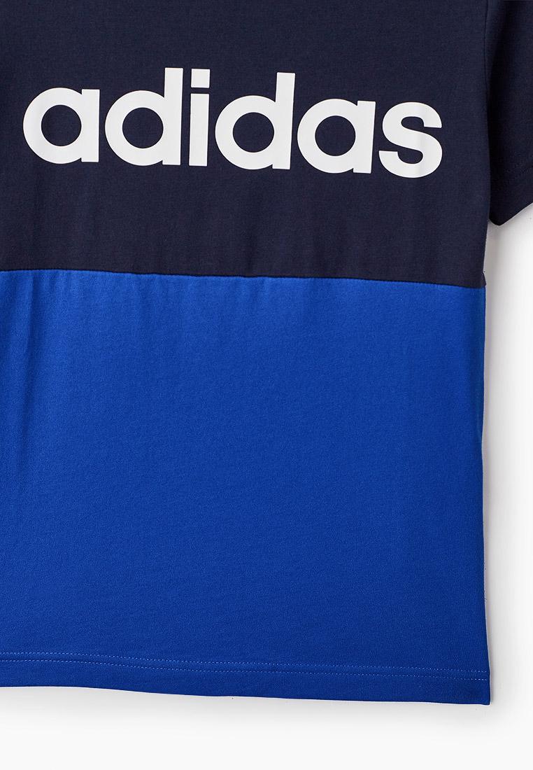 Adidas (Адидас) GD6322: изображение 3