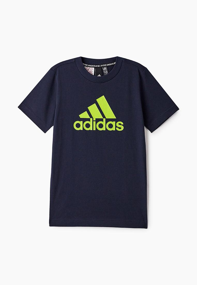Adidas (Адидас) GK3197: изображение 1