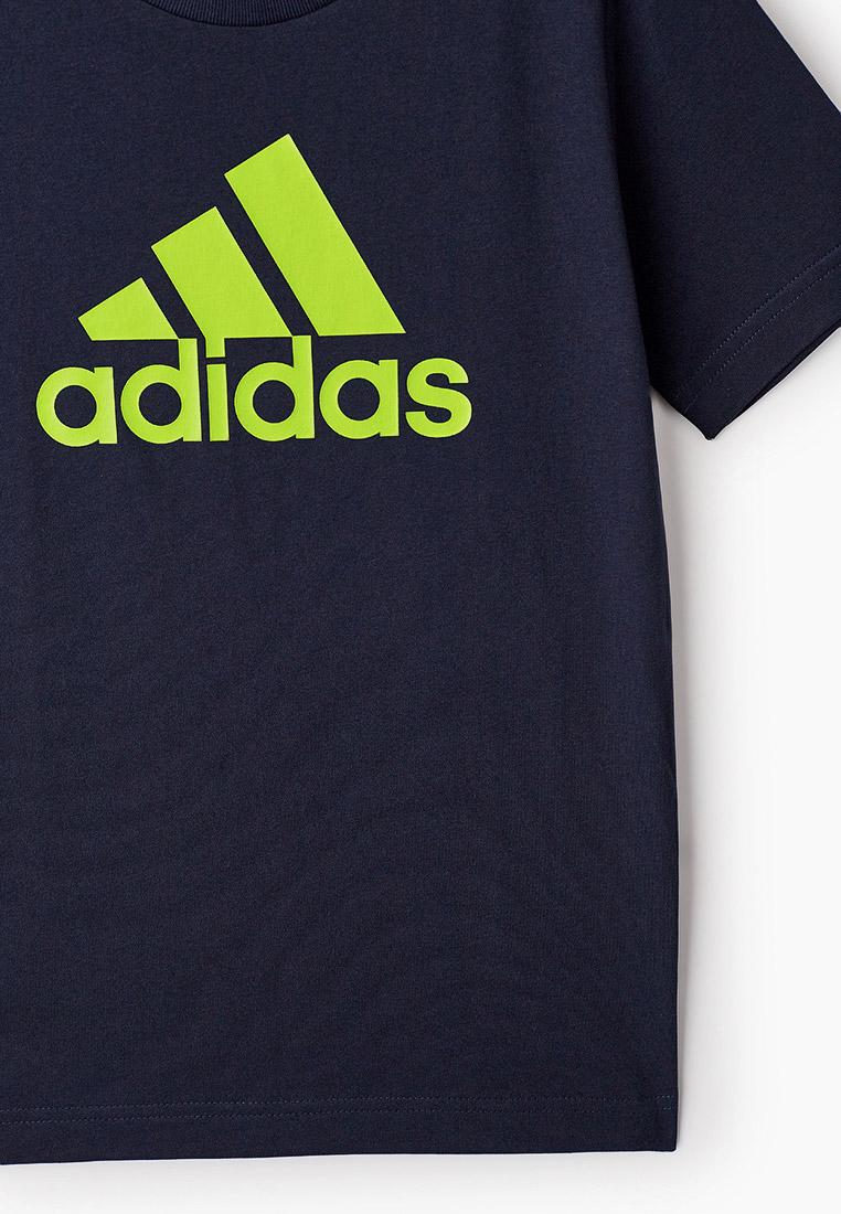 Adidas (Адидас) GK3197: изображение 3