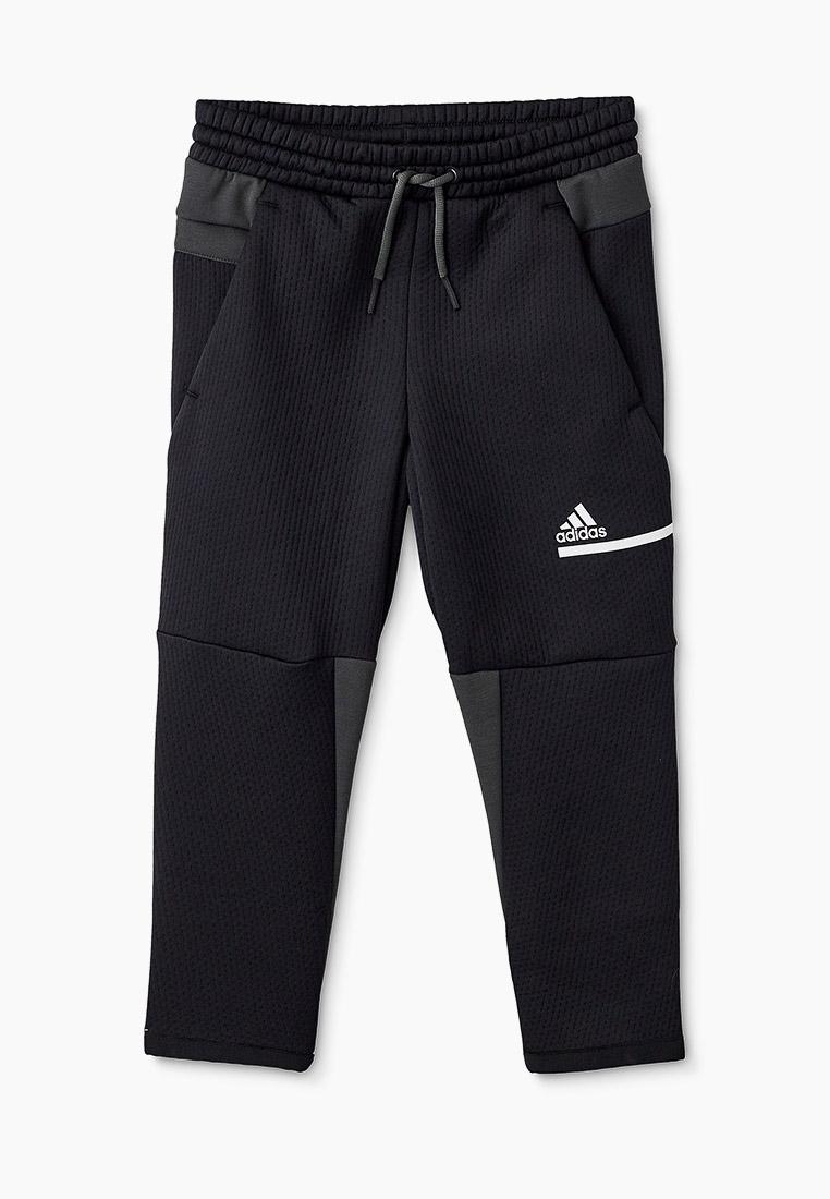 Спортивные брюки Adidas (Адидас) GD5645