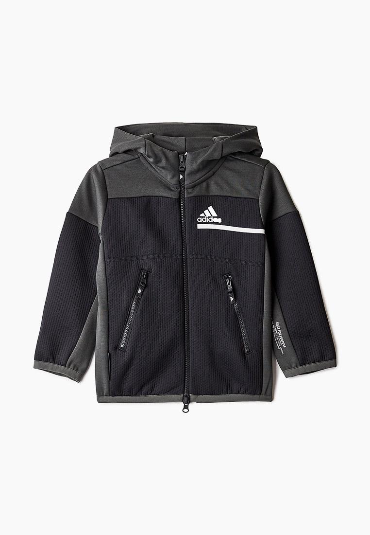 Толстовка Adidas (Адидас) GD5647