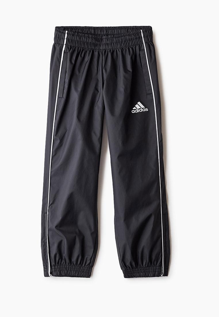 Спортивные брюки Adidas (Адидас) CE9061: изображение 1