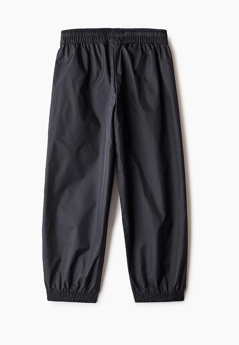 Спортивные брюки Adidas (Адидас) CE9061: изображение 2