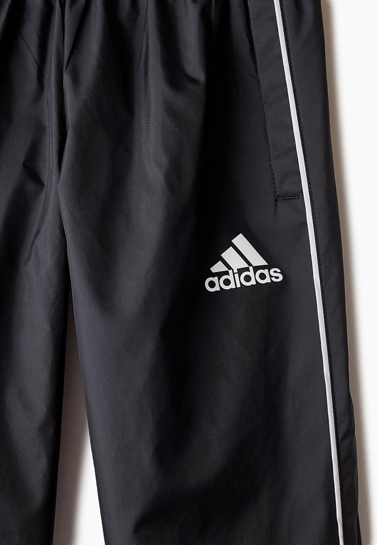Спортивные брюки Adidas (Адидас) CE9061: изображение 3