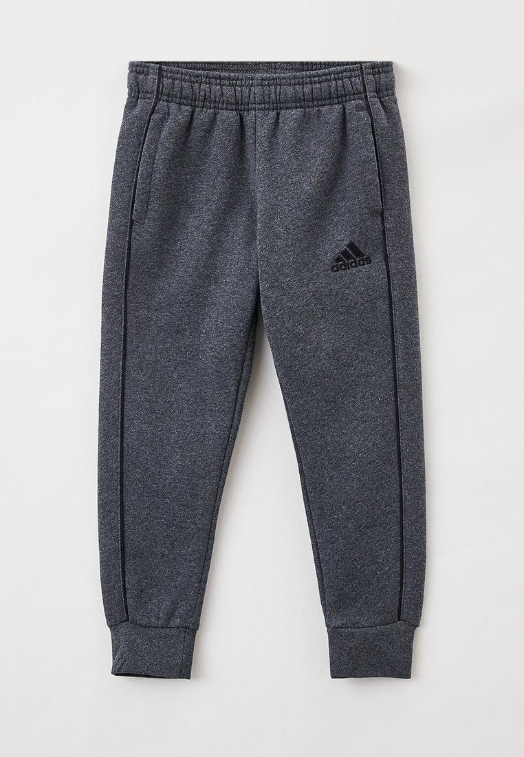 Спортивные брюки Adidas (Адидас) CV3957: изображение 1