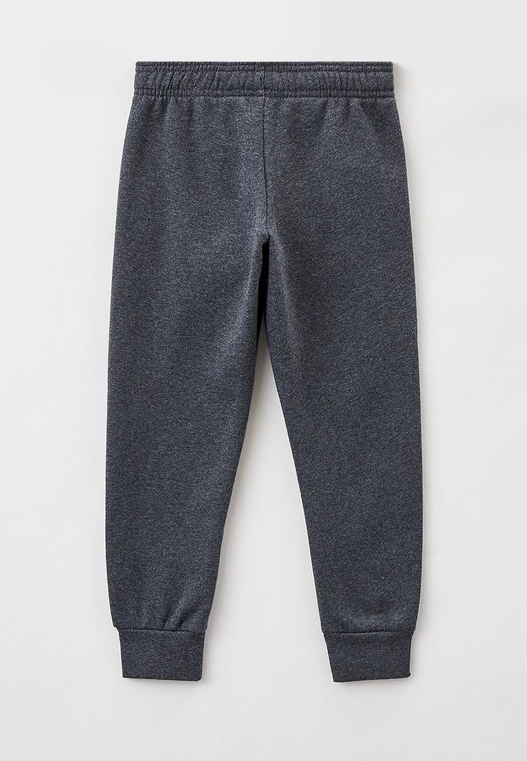 Спортивные брюки Adidas (Адидас) CV3957: изображение 2