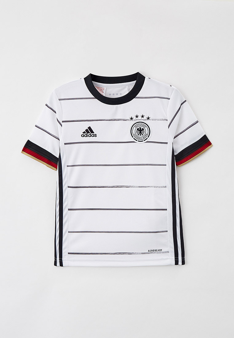 Футболка Adidas (Адидас) EH6103