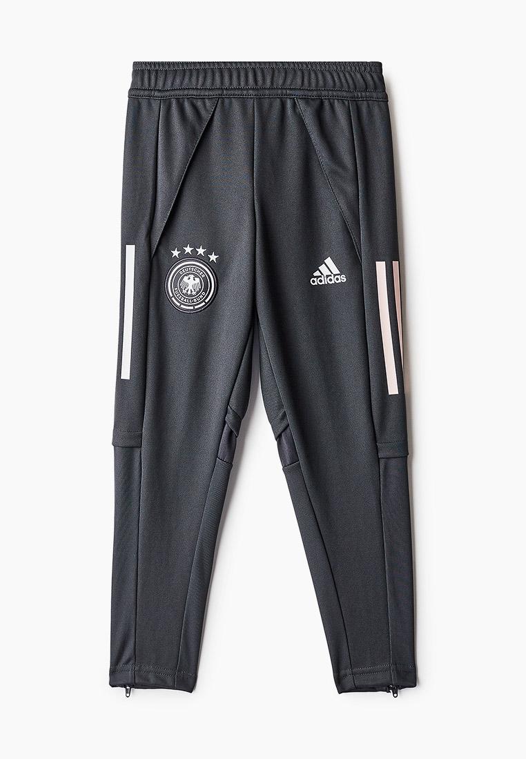 Спортивные брюки Adidas (Адидас) FI0757