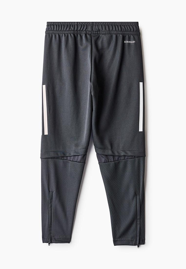 Спортивные брюки Adidas (Адидас) FI0757: изображение 2
