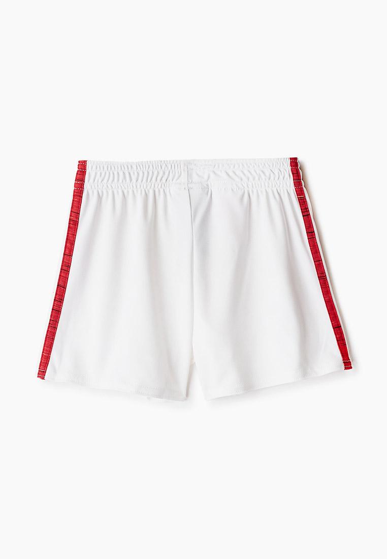 Спортивный костюм Adidas (Адидас) FM4288: изображение 5