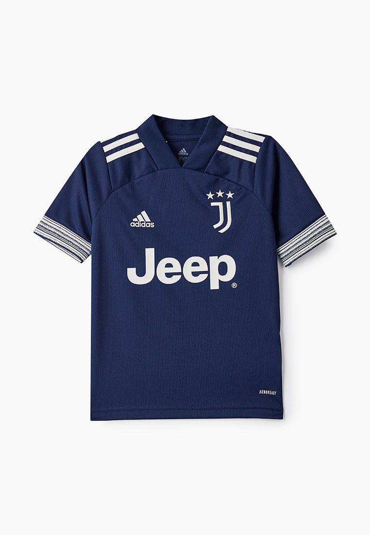 Футболка Adidas (Адидас) FN1009
