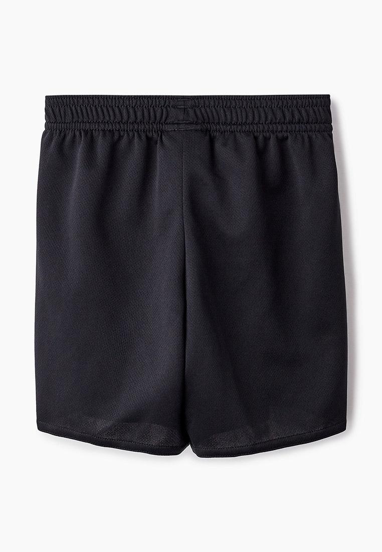 Шорты для мальчиков Adidas (Адидас) FP9597: изображение 2