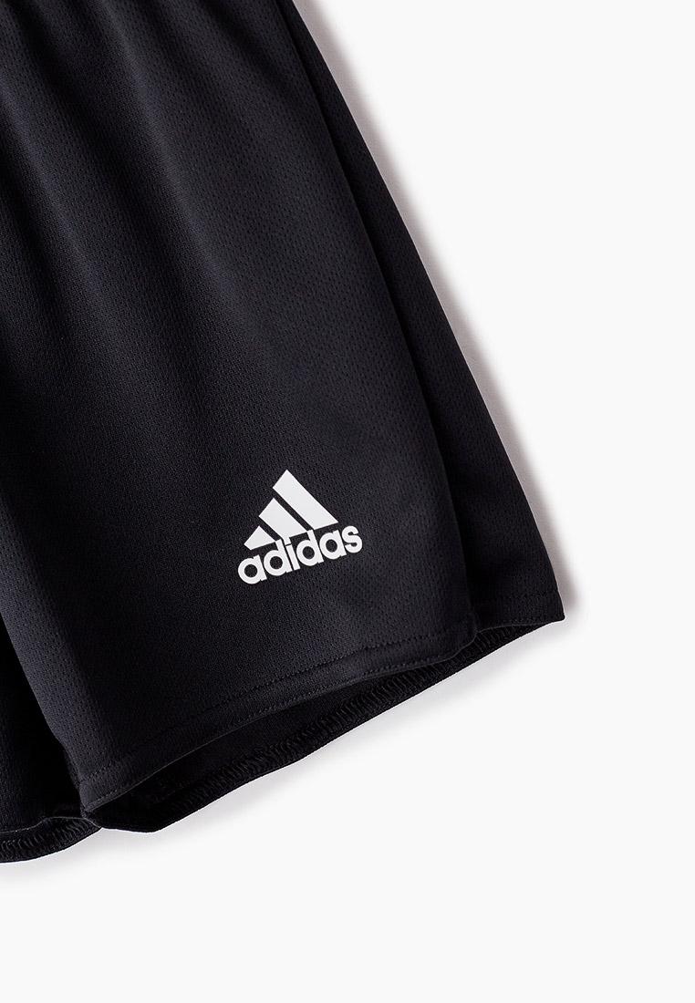 Шорты для мальчиков Adidas (Адидас) FP9597: изображение 3