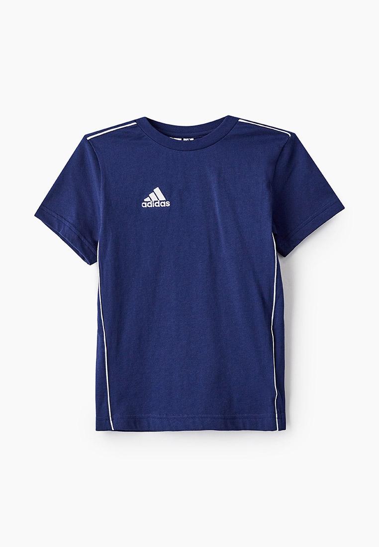 Футболка Adidas (Адидас) FS3248