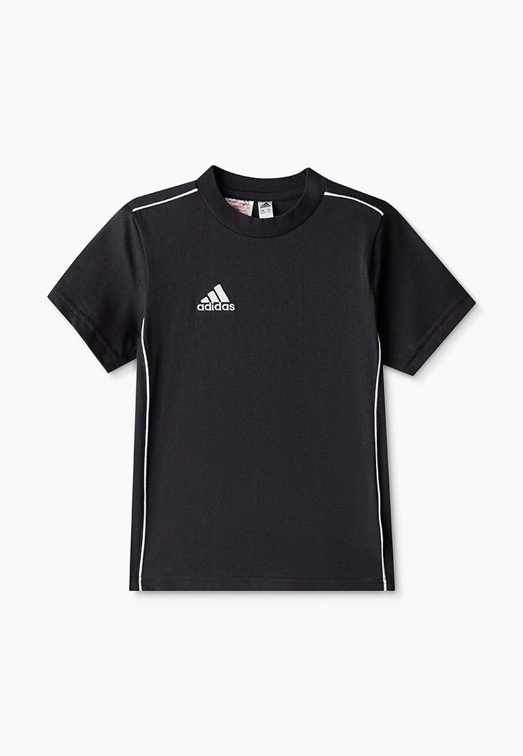 Футболка Adidas (Адидас) FS3249