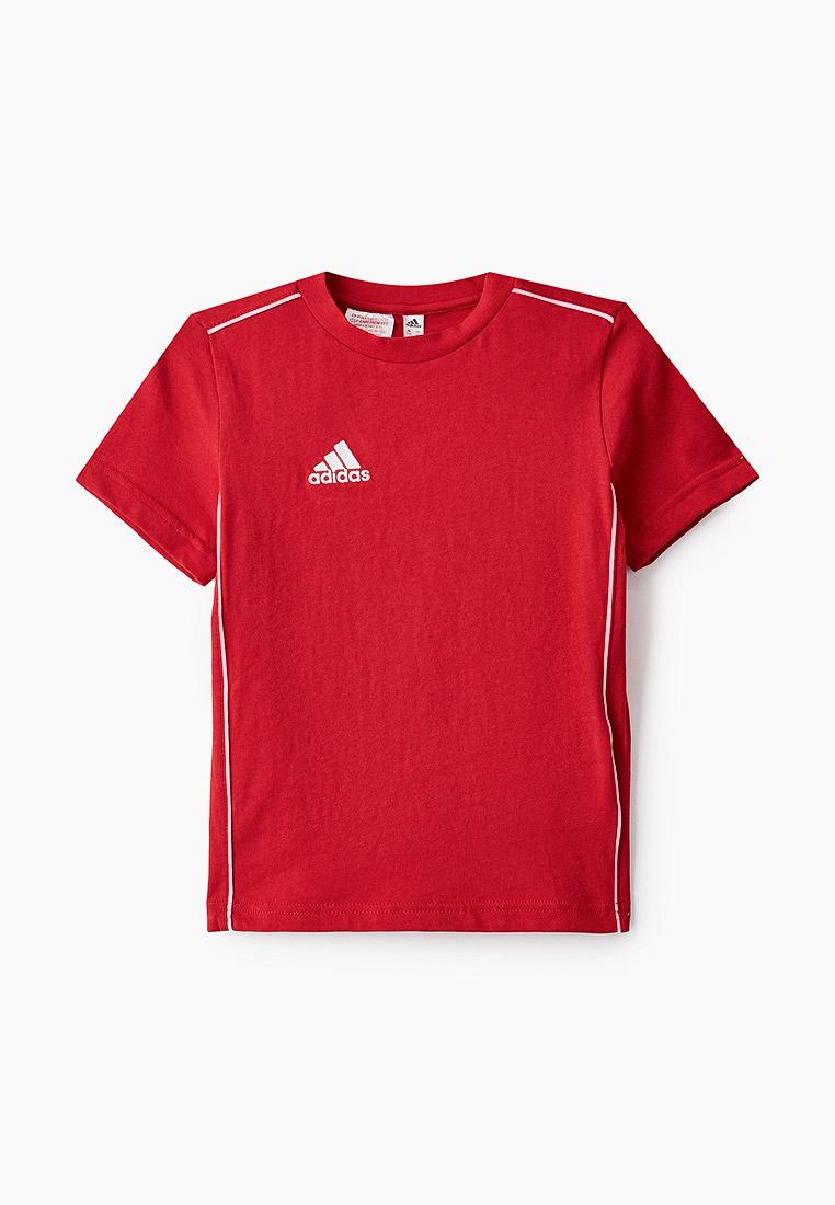 Футболка Adidas (Адидас) FS3251