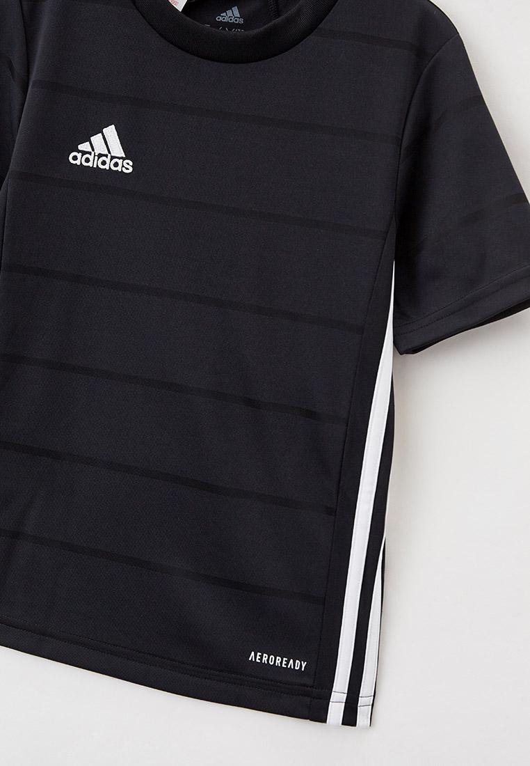 Adidas (Адидас) FT6756: изображение 3