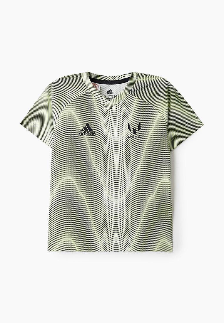 Футболка Adidas (Адидас) GE0029
