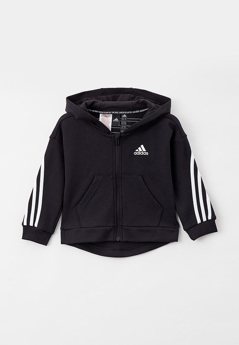 Толстовка Adidas (Адидас) GE0950