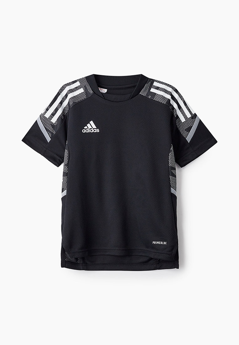 Футболка Adidas (Адидас) GH7149