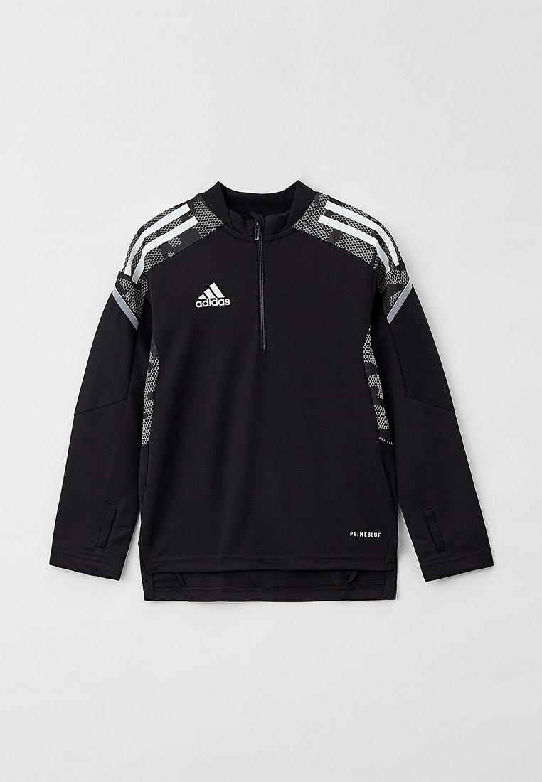 Олимпийка Adidas (Адидас) GH7151
