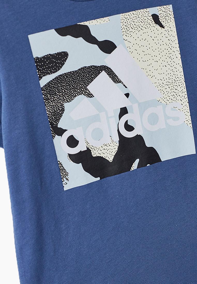 Adidas (Адидас) GJ6487: изображение 3