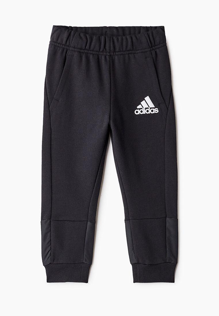Adidas (Адидас) GJ6625: изображение 1