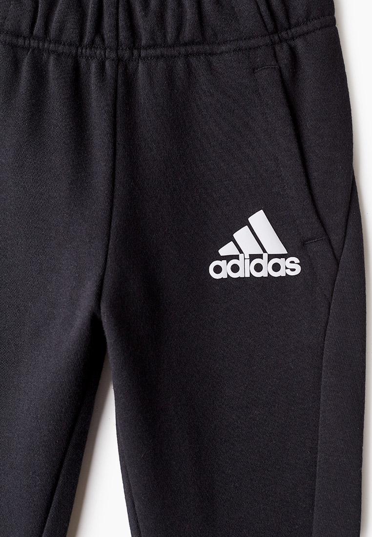 Adidas (Адидас) GJ6625: изображение 3