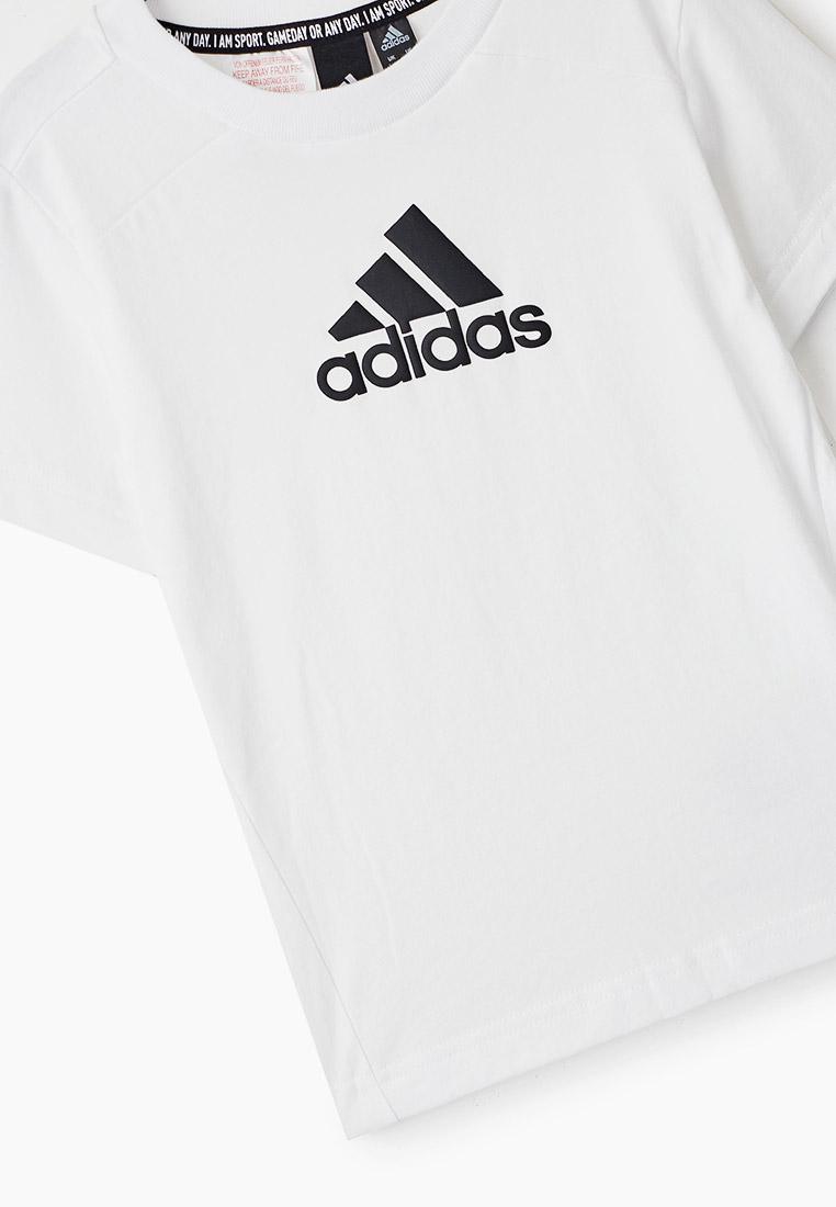 Adidas (Адидас) GJ6640: изображение 3