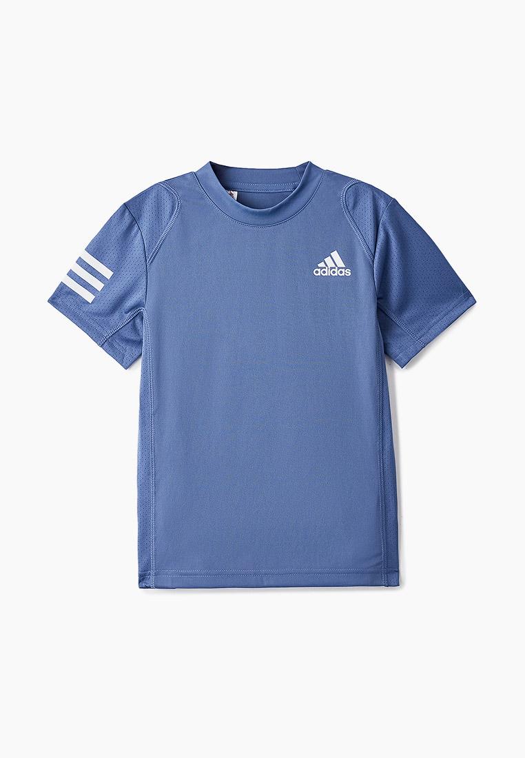 Футболка Adidas (Адидас) GK8178: изображение 1