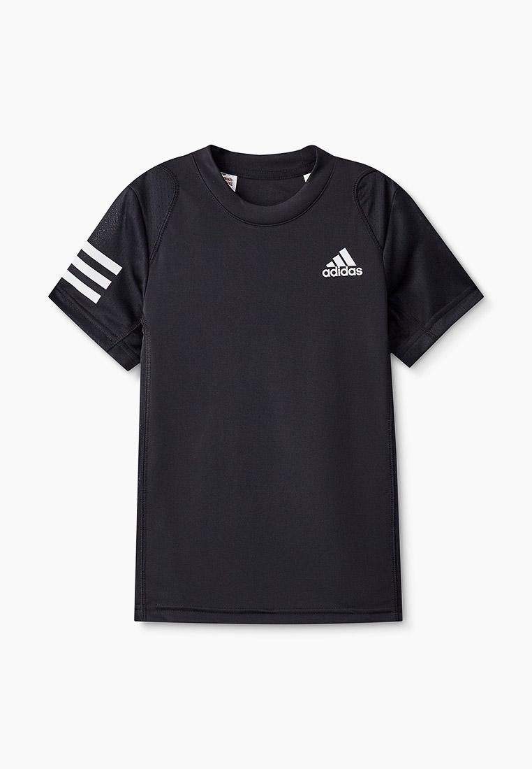 Футболка Adidas (Адидас) GK8179: изображение 1
