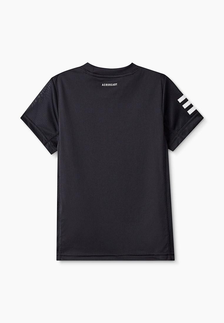 Футболка Adidas (Адидас) GK8179: изображение 2