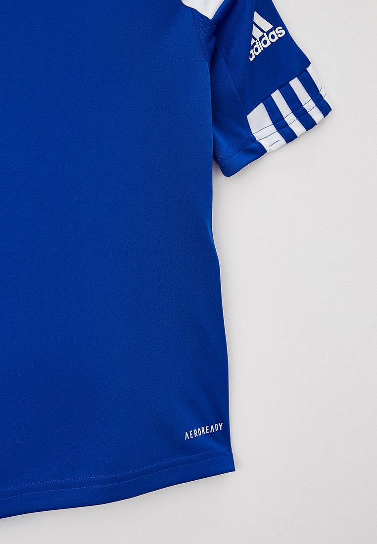 Adidas (Адидас) GK9151: изображение 3
