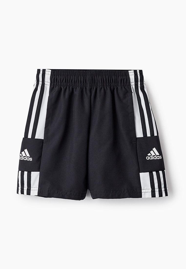 Шорты Adidas (Адидас) GK9550