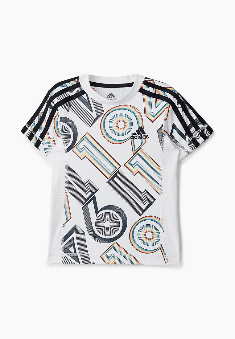 Футболка Adidas (Адидас) GM7071