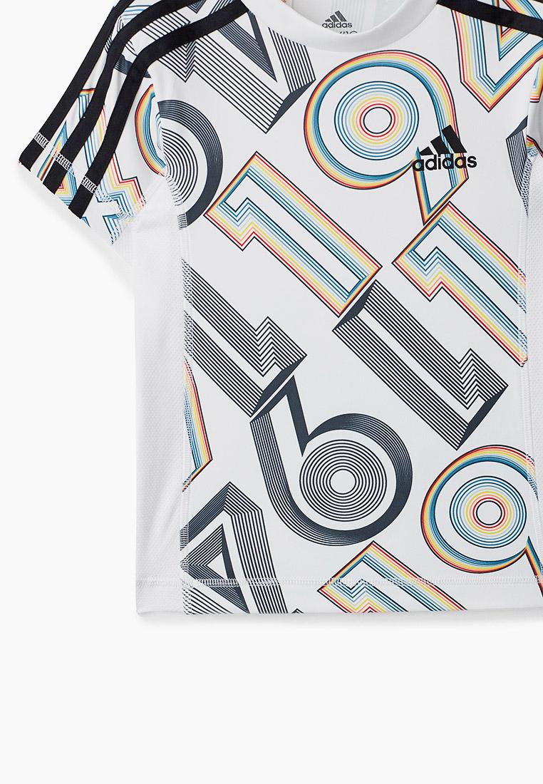 Adidas (Адидас) GM7071: изображение 3