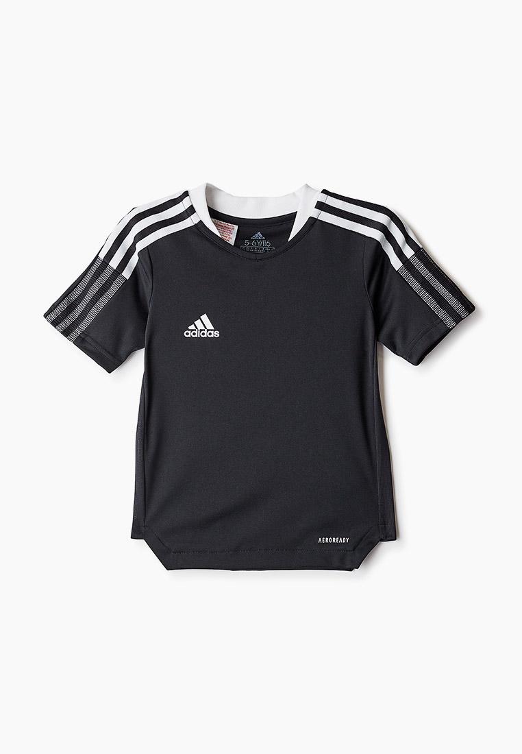 Футболка Adidas (Адидас) GM7575: изображение 1