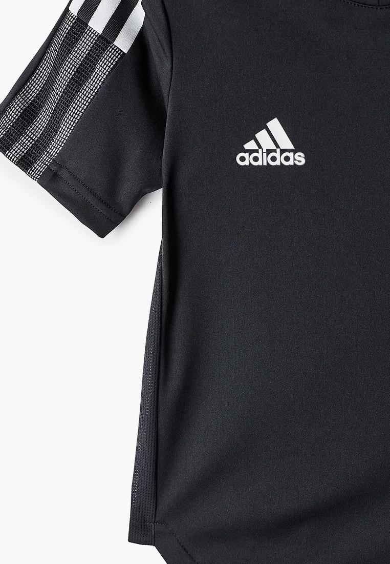 Футболка Adidas (Адидас) GM7575: изображение 3