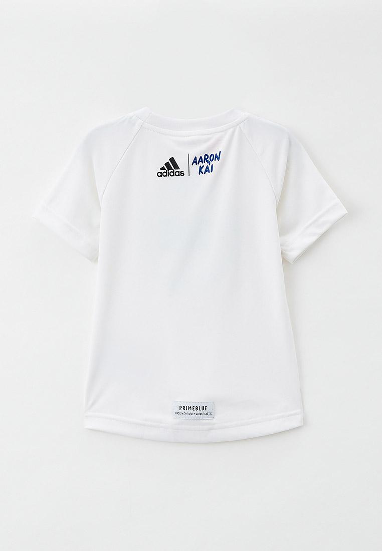 Adidas (Адидас) GM8367: изображение 2