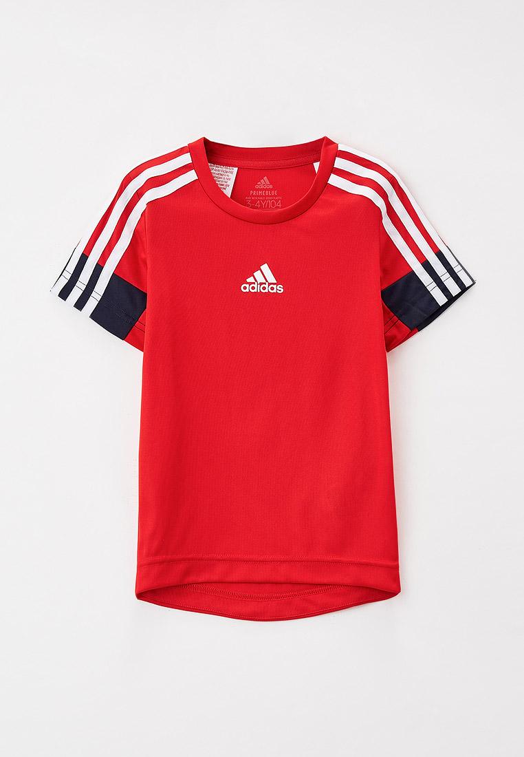 Футболка Adidas (Адидас) GM8451