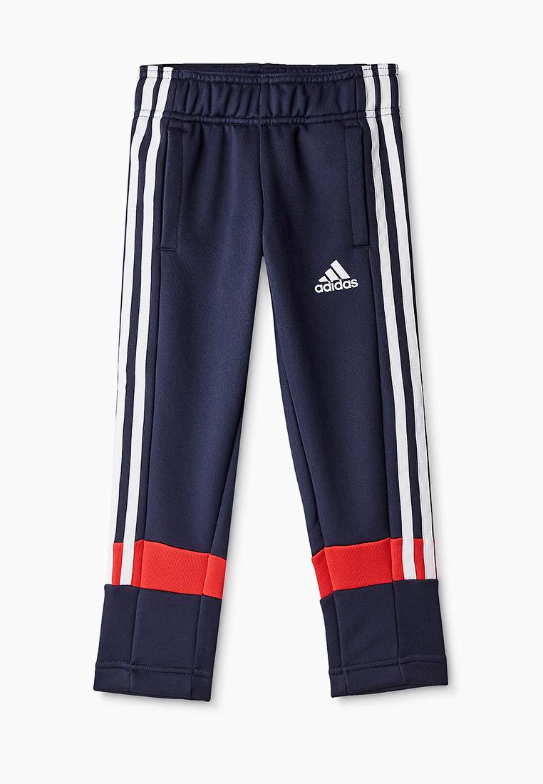 Спортивные брюки Adidas (Адидас) GM8453: изображение 1